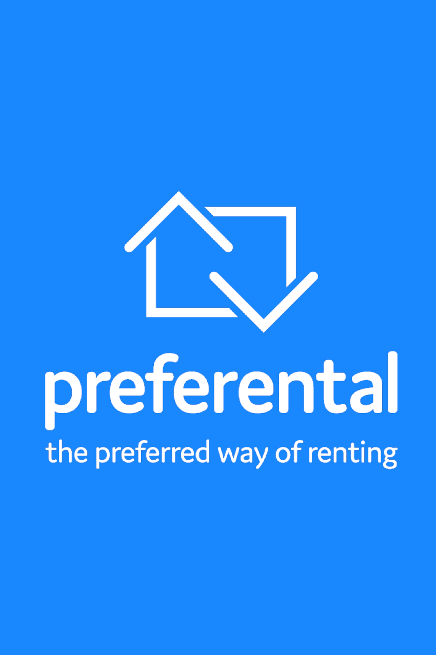 Preferental Platform office logo